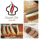 Sweet & fit Bakery Chile2